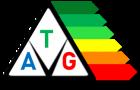 EMPRESA DE INSTALADORES GAS AUTORIZADOS – EGA201413