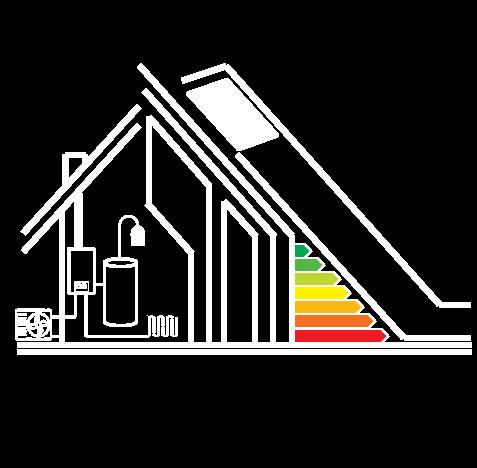 instaladores de gas